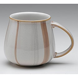Denby Truffle Layers Mug