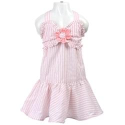 :: ملف كامل عن ملابس الأطفال :: P12080749