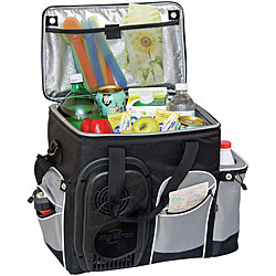 Koolatron Soft Bag Cooler