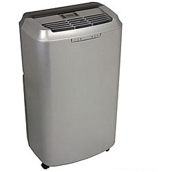 EdgeStar Eco Cool 14,000 BTU Portable Air Conditioner Sold by Living Direct