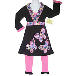 :: ملف كامل عن ملابس الأطفال :: P12098269