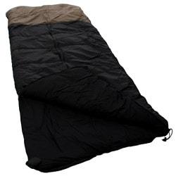 Ledge Frontier 20-degree Sleeping Bag