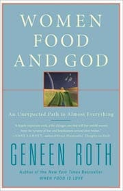 Women, Food and God (Hardcover)