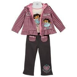 :: ملف كامل عن ملابس الأطفال :: P12125227