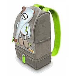 Boogaloo Anteater Design Bottle Cooler