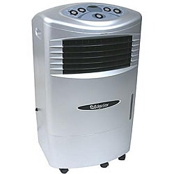Edgestar High-velocity Evaporative Swamp Cooler