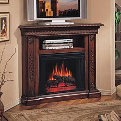 ELECTRIC FIREPLACES - FIREGUARD FACTORY OUTLET
