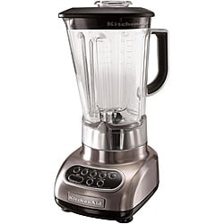 P12254867 KitchenAid 5 Speed Blenders Review