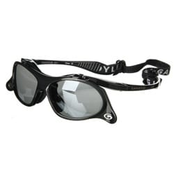 Gargloyle 'Gamer' Men's Sunglasses