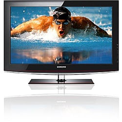 Samsung LN32B460 32-inch 720p Widescreen LCD HDTV (Refurbished)