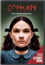 The Orphan (DVD) 5809718