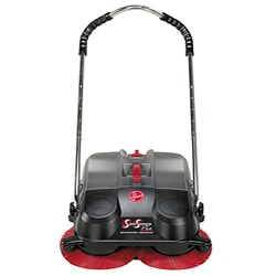 Hoover L1405 Spin Sweep Sweeper Vacuum