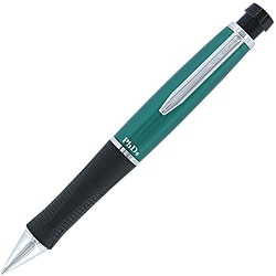 Papermate PhD Emerald .5mm Mechanical Pencils (pack of 6)