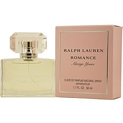 Ralph Lauren Romance Always Yours Women's 1.7-ounce Eau de Toilette Spray