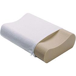 Sense Smart Foam Pillows (Case of 4)