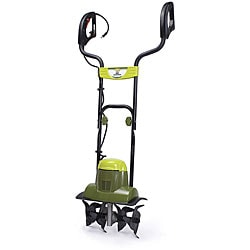 Sun Joe Tiller Joe Electric Garden Tiller/ Cultivator