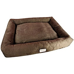 Armarkat 43x-36-inch Pet Bed/ Mat House