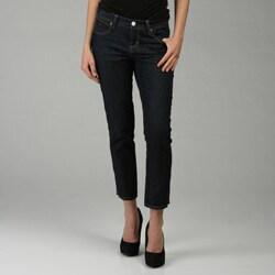 Paper Denim & Cloth Women's 'Audrey' Cropped Jeans
