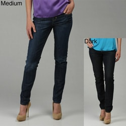 Paper Denim & Cloth 'Natalie' Skinny Jeans