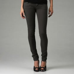 Blank Women's 'Silver Fox' Skinny Jeans