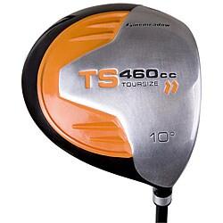 Toursize 460 Golf Driver