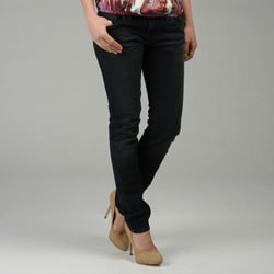 Anoname Women's 'Paris' Skinny Jeans
