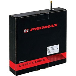ProMax 5mm Derailleur Cable Outer Casing