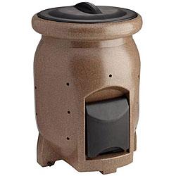 Koolscapes Sandstone Composter