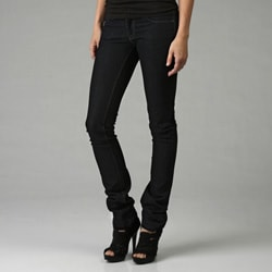 DL1961 Women's 'Audry' Skinny Jeans