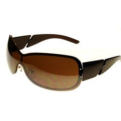 Tour Vision Masters Edition Sunglasses