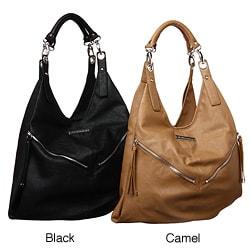 BCBGeneration Large Hobo Bag