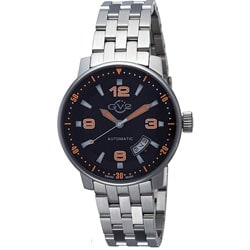 Gevril GV2 Men's Watch