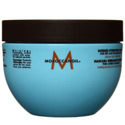 MoroccanOil Intense Hydrating 8.5-oz Mask