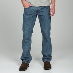 Level 99 Men's Mason Relaxed Jeans