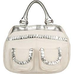 fashion Desmo handbags