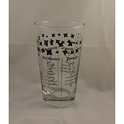 Mixing and Measuring 16-oz Cups (Set of 2) 7012564