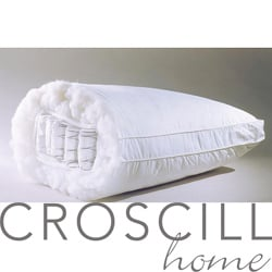 Croscill Memory Foam Embrace Pillow