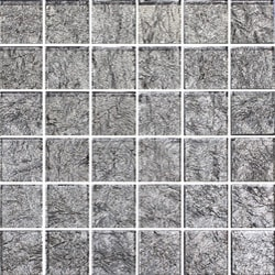 Trend Foil Tile Mosaics I-440 (Case of 11)