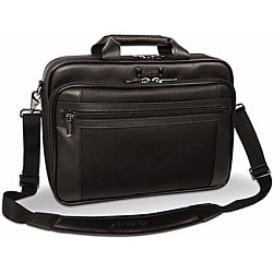 Kenneth Cole Reaction 'Port Yard View' Laptop Case