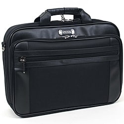 Kenneth Cole Reaction 'A Port Break From It All' 15.4-inch Laptop Briefcase