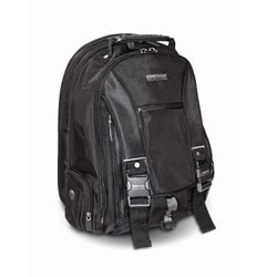 Kenneth Cole Reaction 'The Back-street Boys' Laptop Backpack