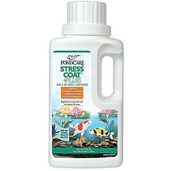 Pondcare 32-oz Stress Coat