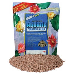 Eco Labs 20-pound Concentrated Aquatic Planting Media