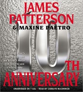 10th Anniversary (Compact Disc)