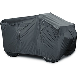 Raider Large ATV Cover