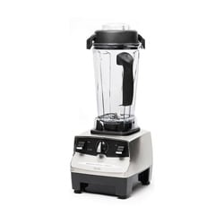 Vitamix 1709 CIA Pro Series Brushed Stainless Professional Countertop Blender