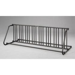 Swagman City Series 16-bike Commercial Rack