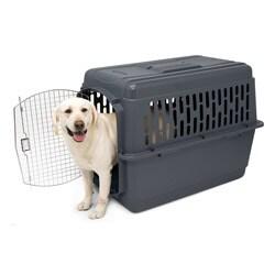 Petmate Intermediate Pet Porter II