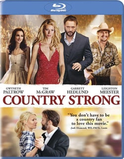 Country Strong (Blu-ray Disc) 7688454