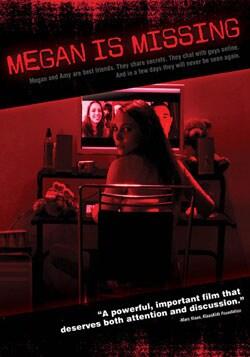 Megan Is Missing (DVD)